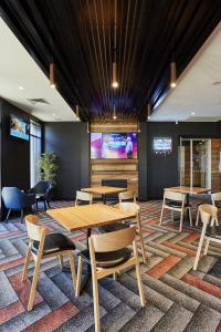 Courthouse Hotel Bachus Marsh Selects 94A3058