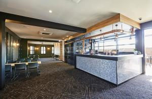 Courthouse Hotel Bachus Marsh Selects 94A3206 copy